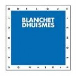 blanchet-dhuismes-150x150