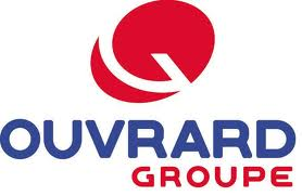 groupe ouvrard