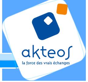 logo_akteos