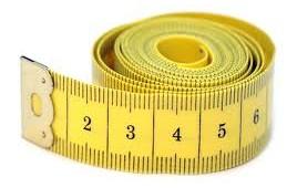 mesurer-259x170