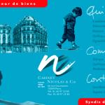 nicolascie-150x150